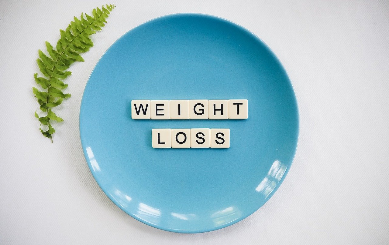 Losing Weight Is Easier Than It Has Ever Been
