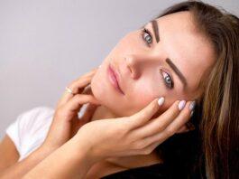 Improve Your Skin through Proper Nutrition